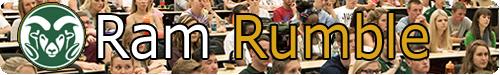 ram rumble