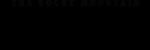 collegian-logo-150
